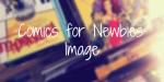 comics-for-newbies-image-FI