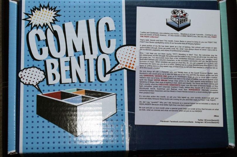 Comic-Bento-Review-3