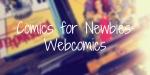 Comics for Newbies Webcomics FI